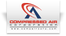 Compressed Air Corporation